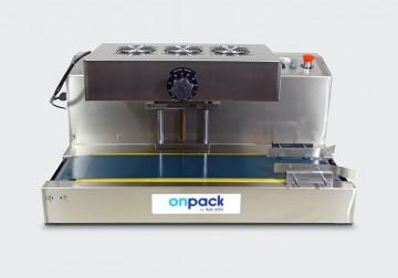 Induction Sealer ONPACK Y120