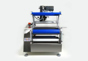 Labeling Machine ONPACK 225YT