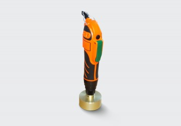 Capping Machine ONPACK C100E