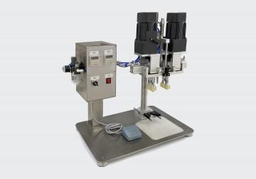 Capping Machine ONPACK C100A